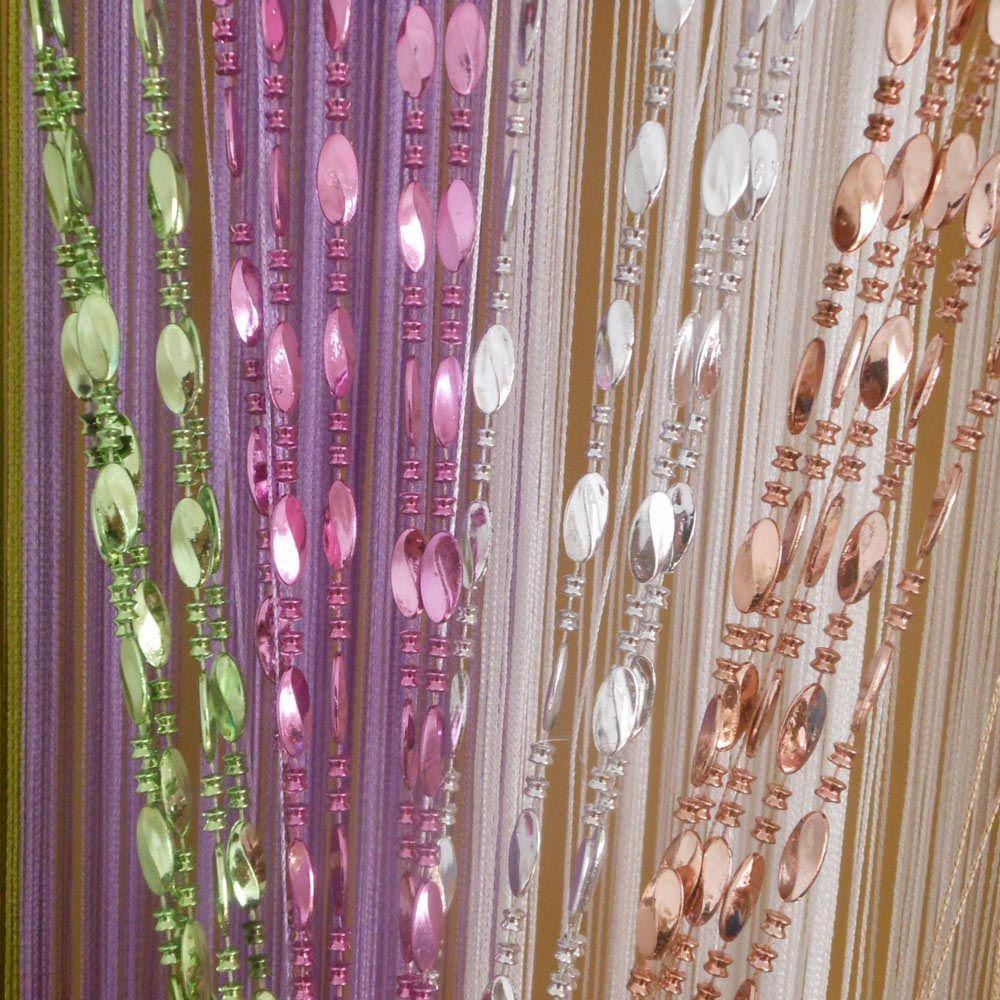 Door Beads Curtain