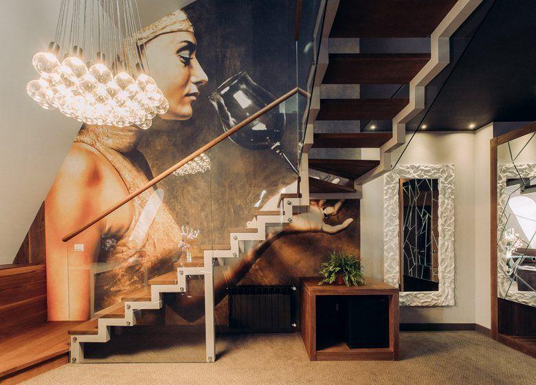 Uno Design Hotel - Picture gallery