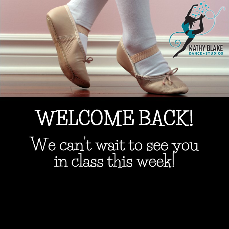 Register Now For Fall 2015 Classes At Kathy Blake Dance Studio Dance Ballet Jazz Tap Hiphop Contemporary Children Ballet Shoes Dance Studio Dance Shoes
