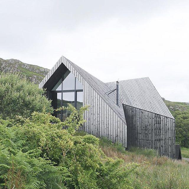 Hidden bad guy lair. #modern #modernist #design #designer # ... on bad modern building, cheap home building, bad apartment building, bad team building, bad idea house building,