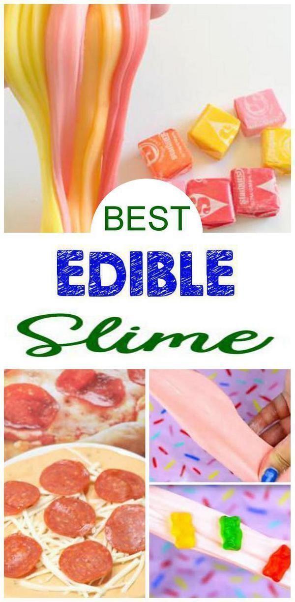 9 DIY Edible Slime Ideas – How To Make Homemade Edible Slime – Easy & Fun Recipes For Kids – ... #edibleslime 9 DIY Edible Slime Ideas – How To Make Homemade Edible Slime – Easy & Fun Recipes For Kids – Kids Craft Activities – Food Fun Crafts – Party Favors,  #Activities #Craft #Crafts #DIY #DIYEdibleslime #easy #Edible #Favors #Food #Fun #Homemade #Ideas #Kids #Party #Recipes #Slime #edibleslime 9 DIY Edible Slime Ideas – How To Make Homemade Edible Slime – Easy & Fun Recipe #edibleslime