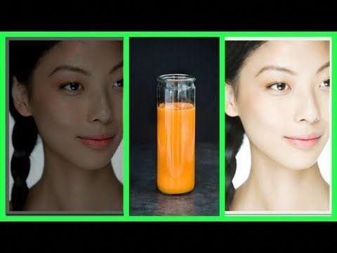 Photo of natural skin whitening tips home remedies #effectivenaturals…