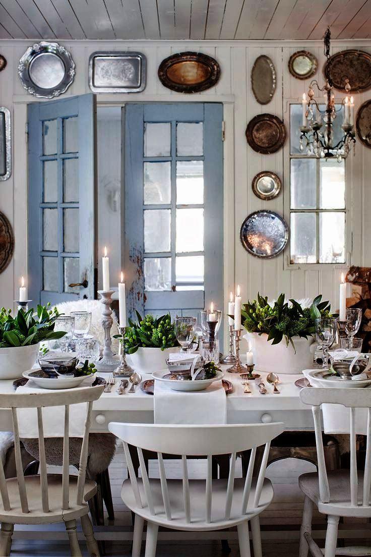 romantic eva's cottage any romantic cabin in wisconsin