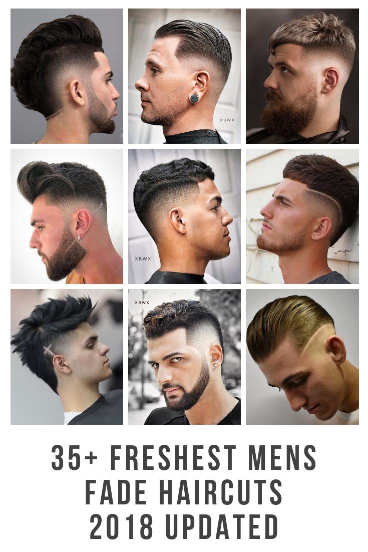 13+ Barbershop cuts gallery ideas in 2021