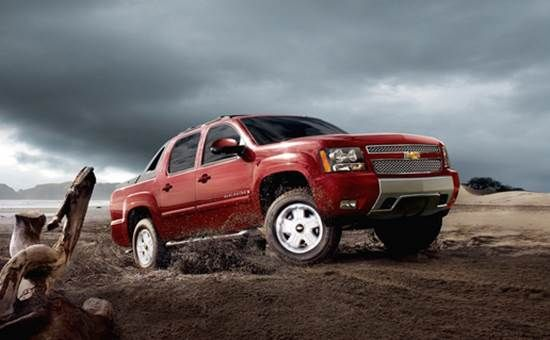 best 25 2016 chevy avalanche ideas on pinterest silverado accessories silverado parts and. Black Bedroom Furniture Sets. Home Design Ideas