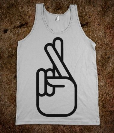 Zayn Tattoo One Direction Zayn 1d Onedirection Tattoo Peace