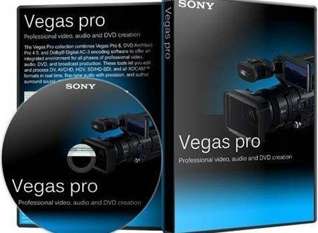 free download sony vegas pro 14