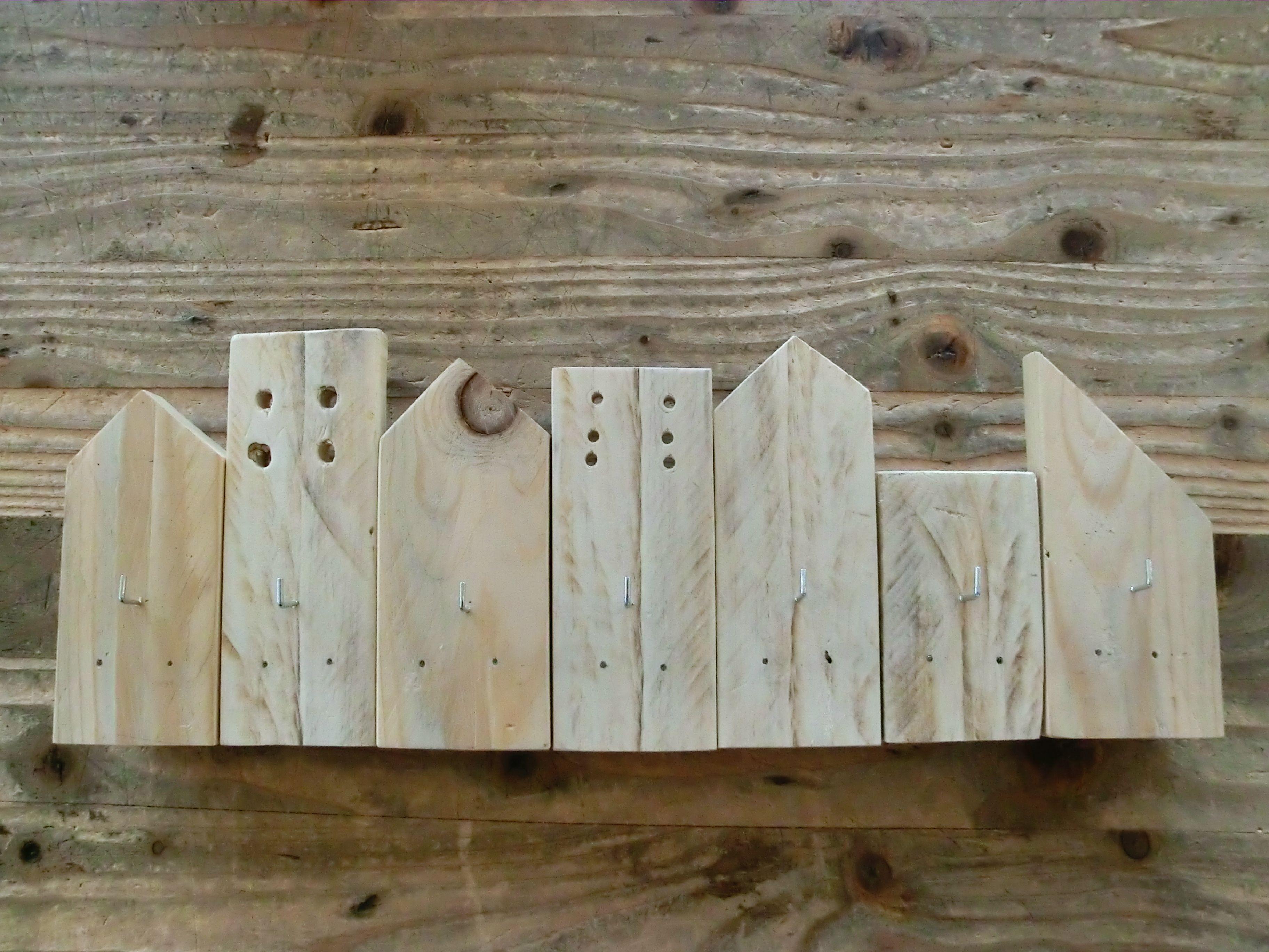 Legno Recuperato Vendita : Mobili legno riciclato arredo ecocreativo mobili riciclati