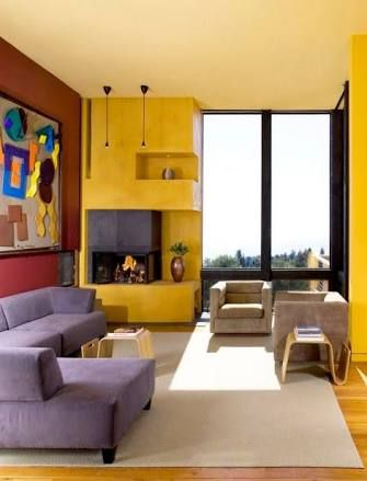 Image result for comex interiores salas   Wall paint   Pinterest   Walls