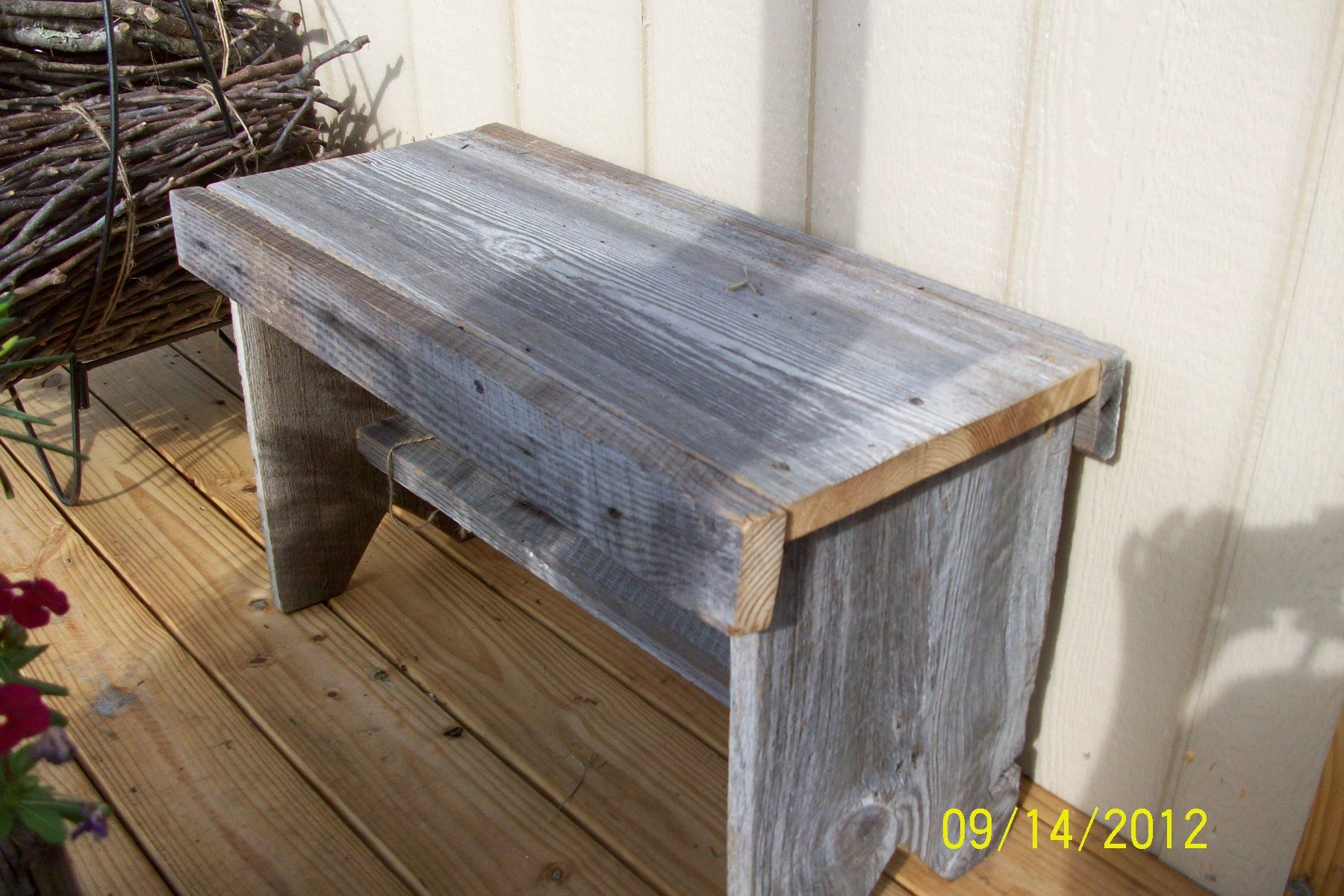 home decor catalogs home decor catalogs.htm barnboard bench  with images  discount home decor  wholesale  barnboard bench  with images