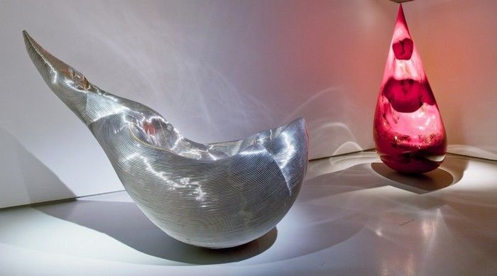 The Best Furniture Designs By Ron Arad Ron Arad Furniture Design Cool Furniture