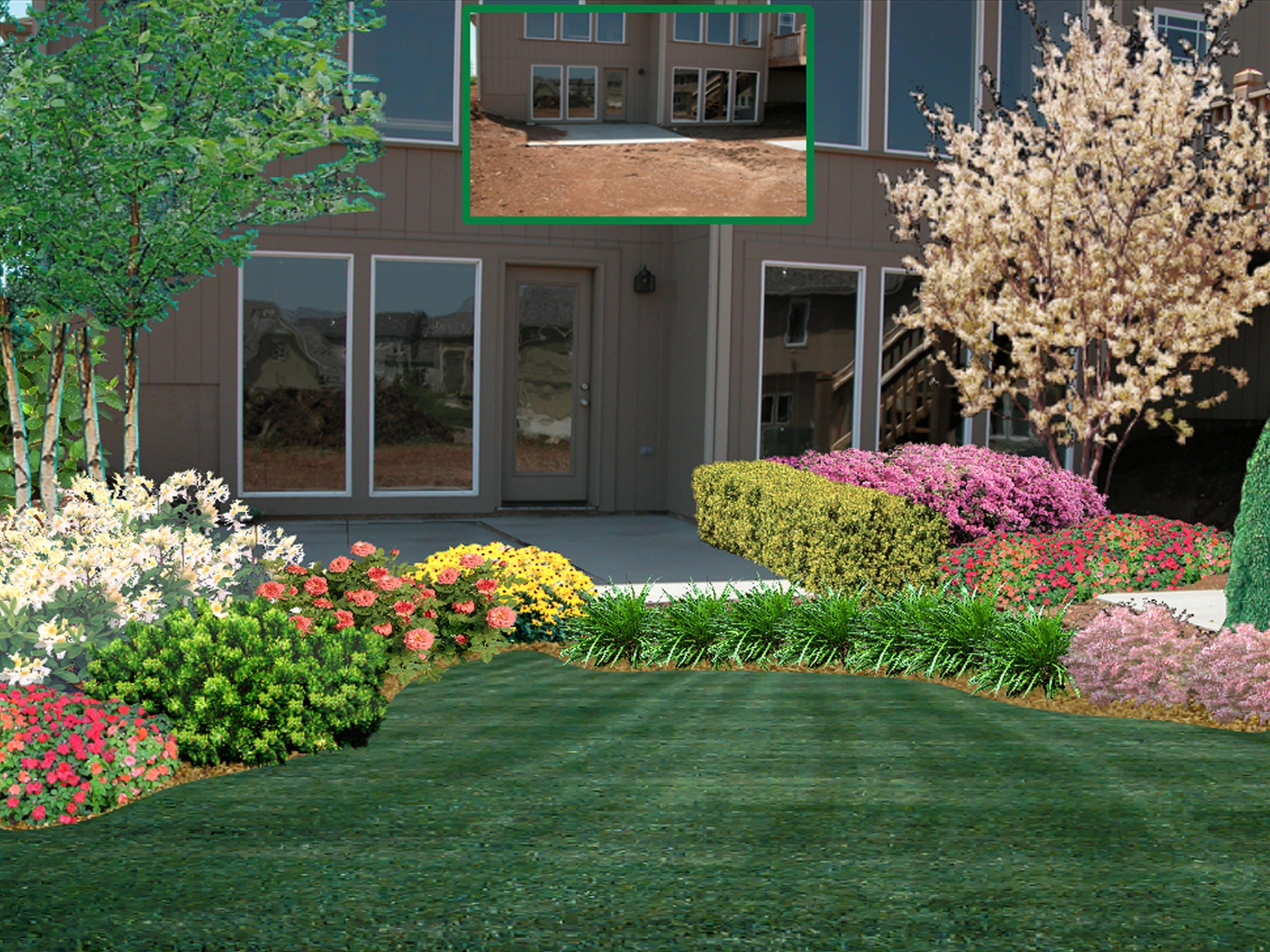 Raised garden beds ideas Cheap easy diy Modern Design