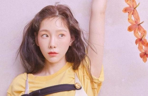 Irene Red Velvet được Khen Hack Tuổi Hwasa Mamamoo Bị Che Dừ Mamamoo Red Velvet Kpop