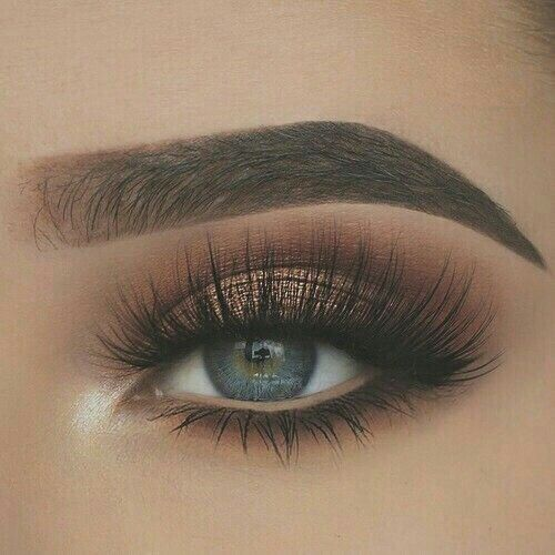 Tumblr // ojos 🥰
