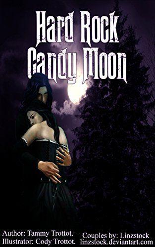 Hard Rock Candy Moon, http://www.amazon.com/dp/B00IBMADJM/ref=cm_sw_r_pi_awdm_7r89tb06V6KB3