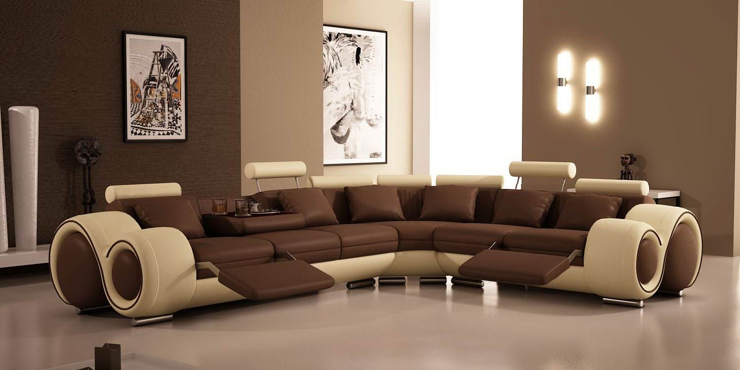 Awesome Sofa Colours Elegant Sofa Colours 36 With Additional Contemporary Sofa Ins Living Room Sets Furniture Modern Furniture Living Room Living Room Colors