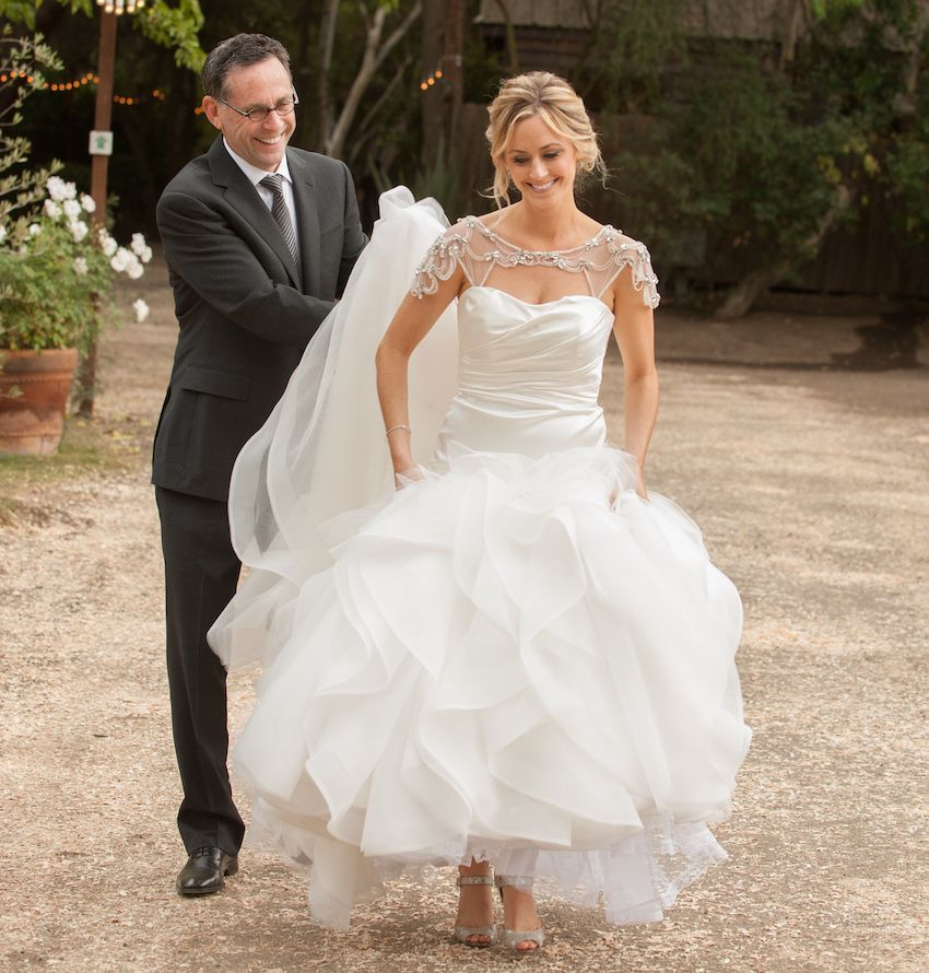 Wedding Processional Songs Chosen By Real Brides & Grooms