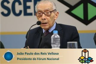 Fórum Nacional Investindo Contra a Crise | Beka News porque o mundo gira com as notícias