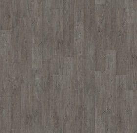 Textures Texture Seamless Dark Parquet Flooring Texture Seamless 16897 Textures Architecture Wood Vinyl Plank Flooring Vinyl Plank Engineered Hardwood