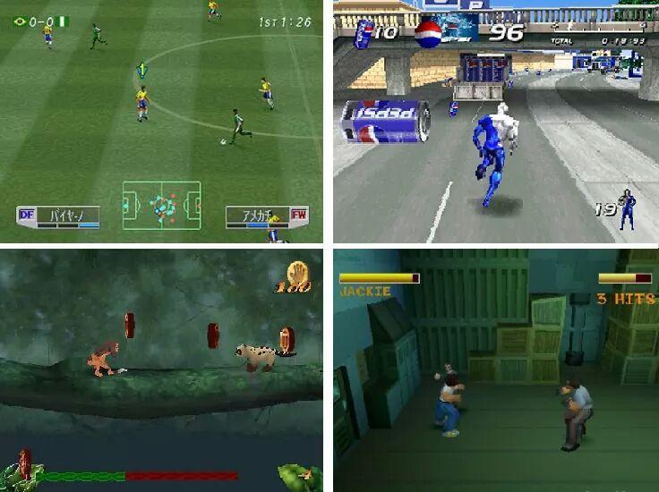 العاب زمان الجميله للاندرويد فقط 100 لعبه Soccer Field Field Soccer