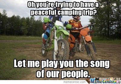 Funny Dirtbike Memes Google Search Click The Picture Or Check