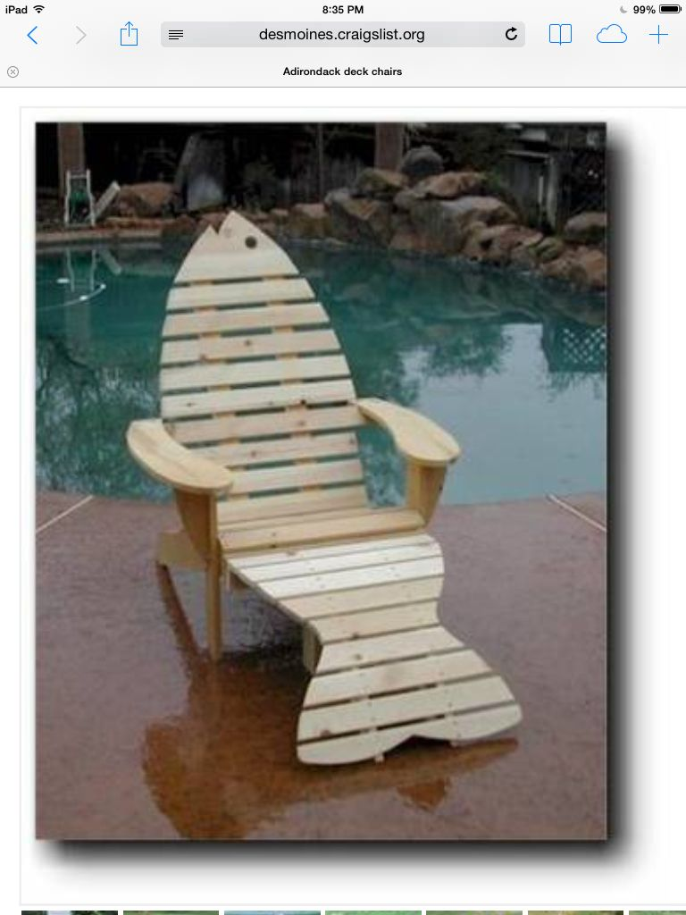 I Would Love This Chair Woodworking Plans Woodworking Plans Free Wood Plans