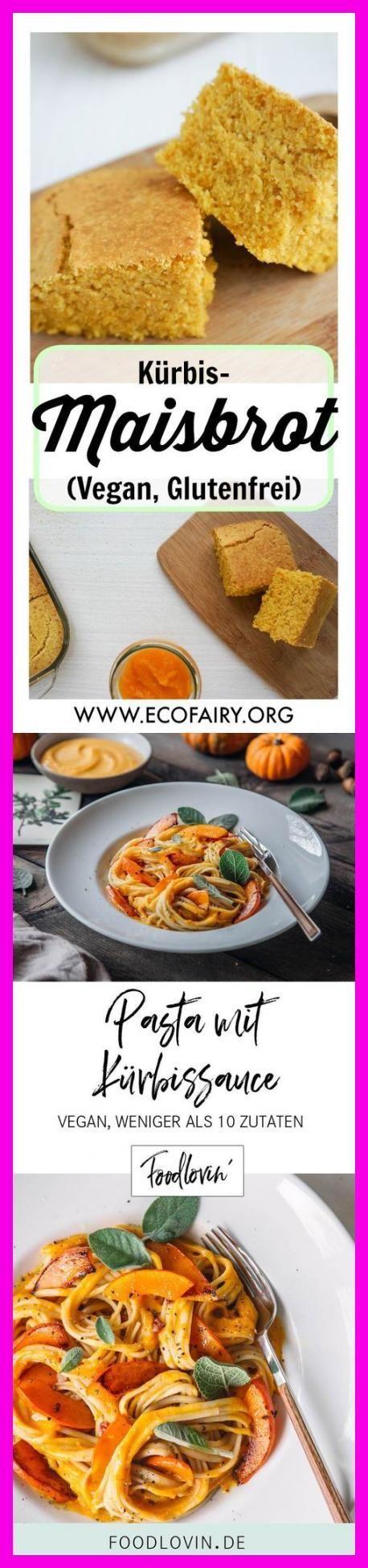 Photo of Kurbis Gnocchi Vegan Paleo  EcoFairy   Blog Uber Nachhaltigkeit Und Plastikfrei …