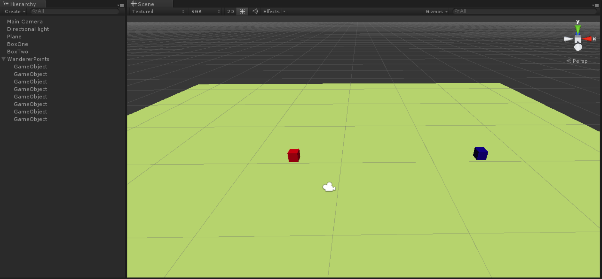 Pin by Mack Davis on Unity 2D & 3D (With images) Finite