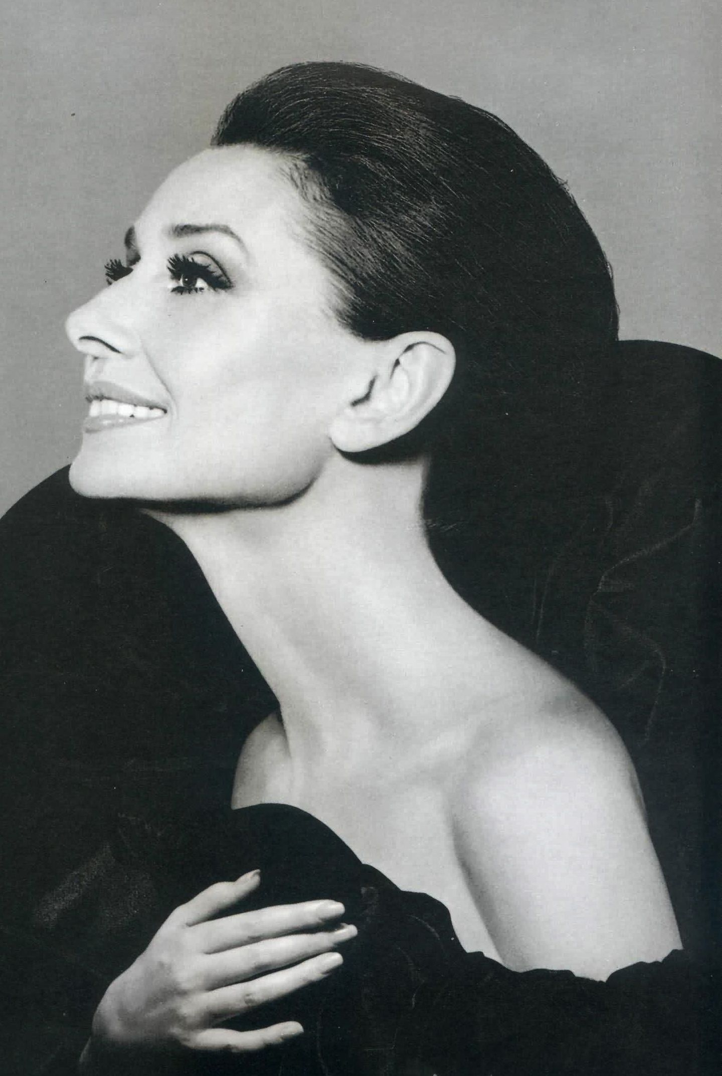 Audrey Hepburn | Things I love | Audrey Hepburn, Audrey ...