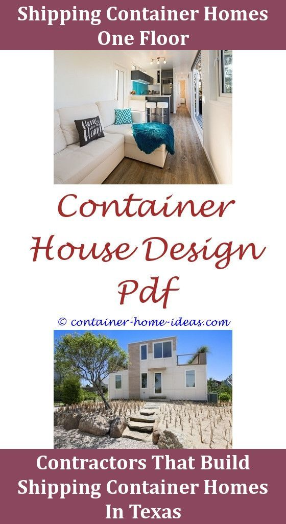 shipping container home design software free downloadprefabshippingcontainerhomebuilders average price of homes culver also download rh pinterest