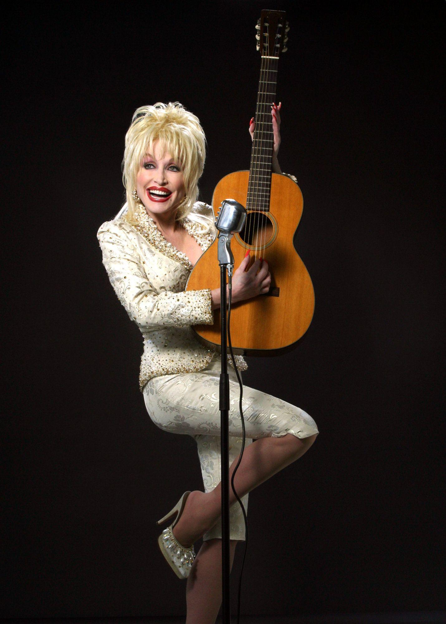 63341421445547.jpg (1431×2000) Dolly parton, Dolly, Singer