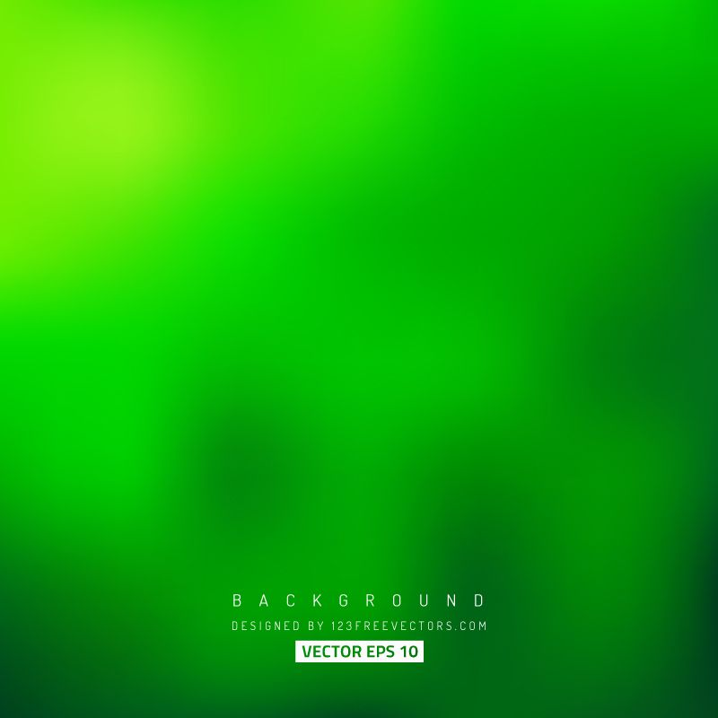 Free Green Simple Background Image Simple Background Images Simple Backgrounds Background Images