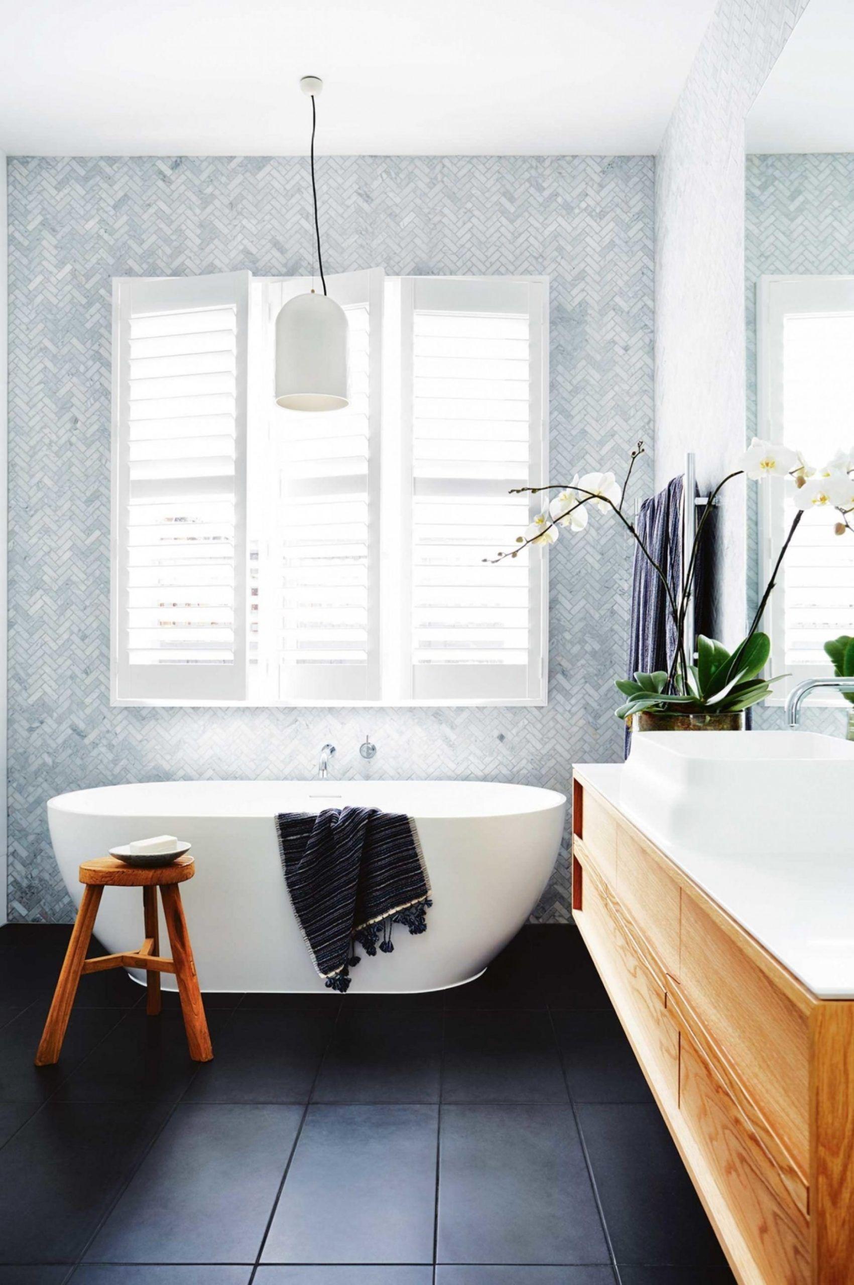 Why Is Bathroom Ideas Dark Floor Light Walls So Famous In 2020 Bathroom Tile Designs Bathroom Interior Home