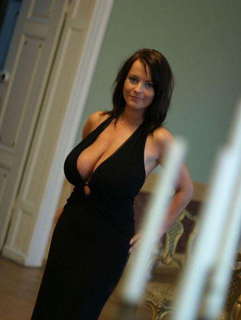Male chastity femdom contro
