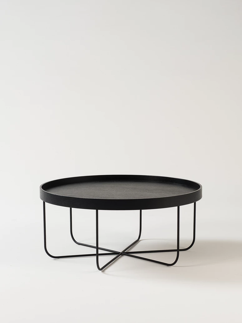 Buy Furniture & Lighting at Città online Table, Coffee