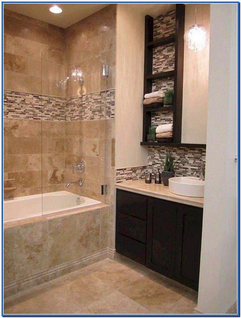 Tiny Bathroom Remodel Ideas In 2020 Bathroom Remodel Master Diy Bathroom Design Bathrooms Remodel