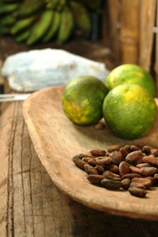 Costa Rica kulinarisch entdecken? Kommt mit und erlebt es selbst: http://vivamundo-reisen.de/Suedamerika/CostaRica/kulinarisch_h.htm