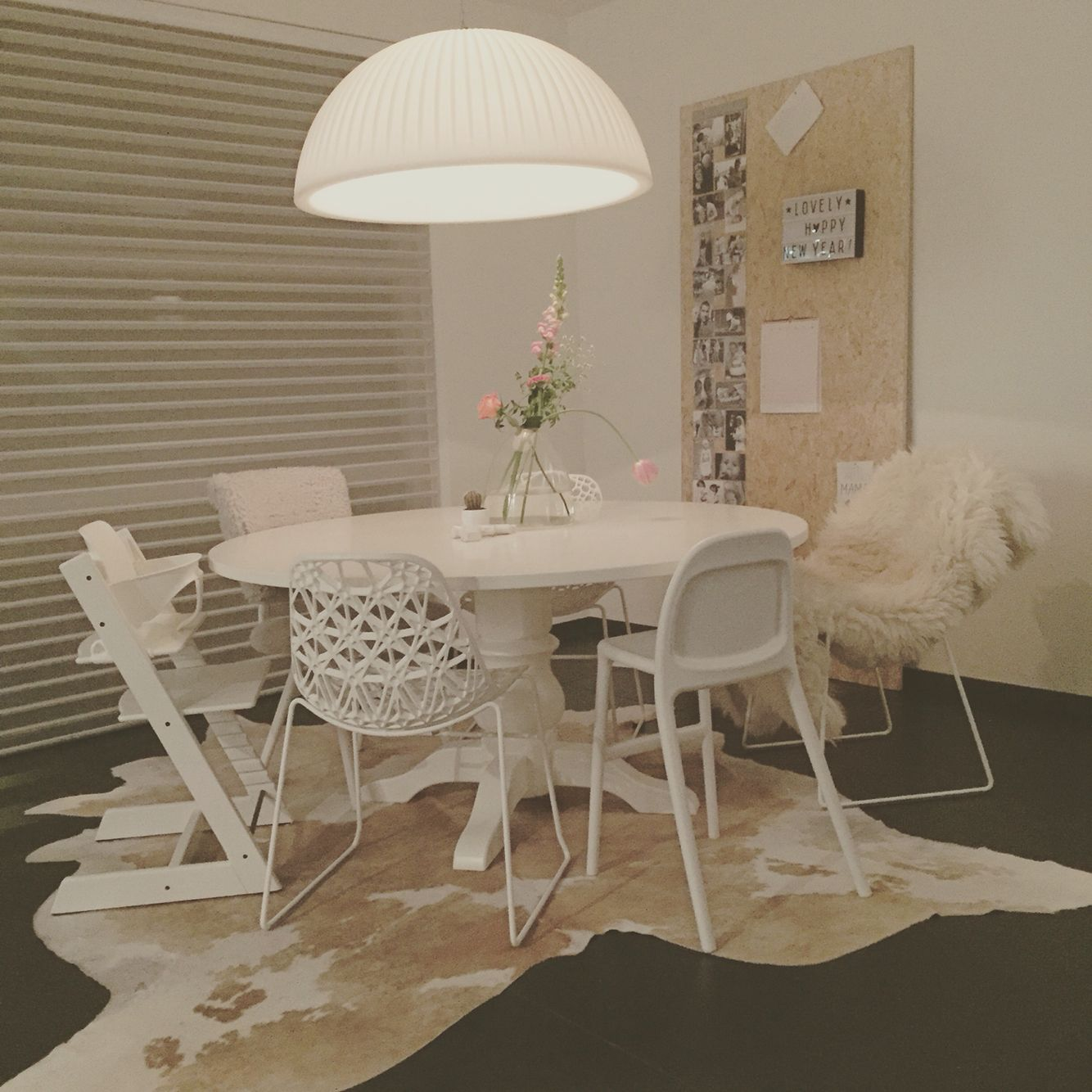 Ronde Witte Tafel Ikea.Ronde Witte Tafel Trots Living Room Tafel Ikea Witte Ronde