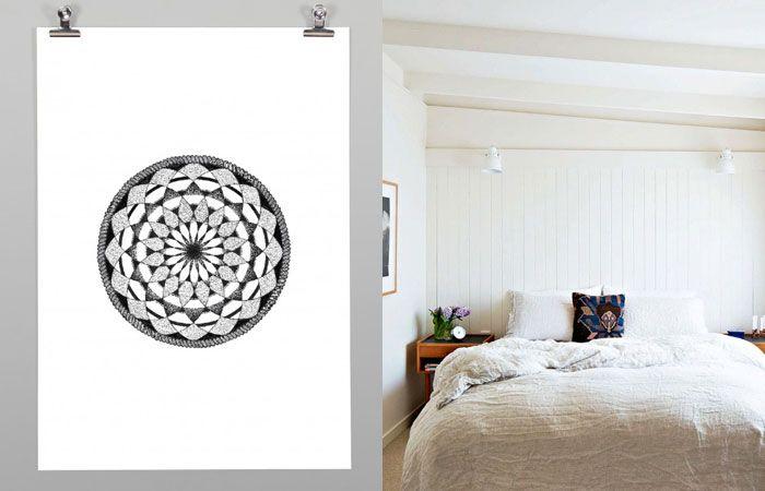 bohemian prints - Google zoeken