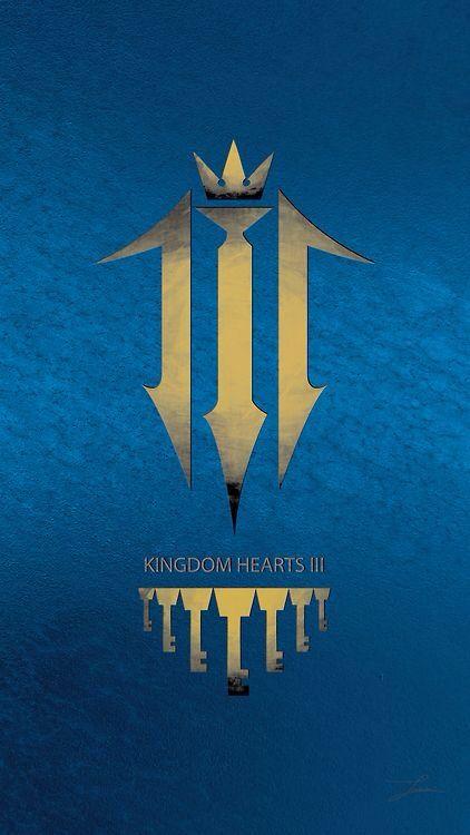 Pin By Tyler Smiyh On Eheofbdf Kingdom Hearts Wallpaper Kingdom Hearts Kingdom Hearts Hd