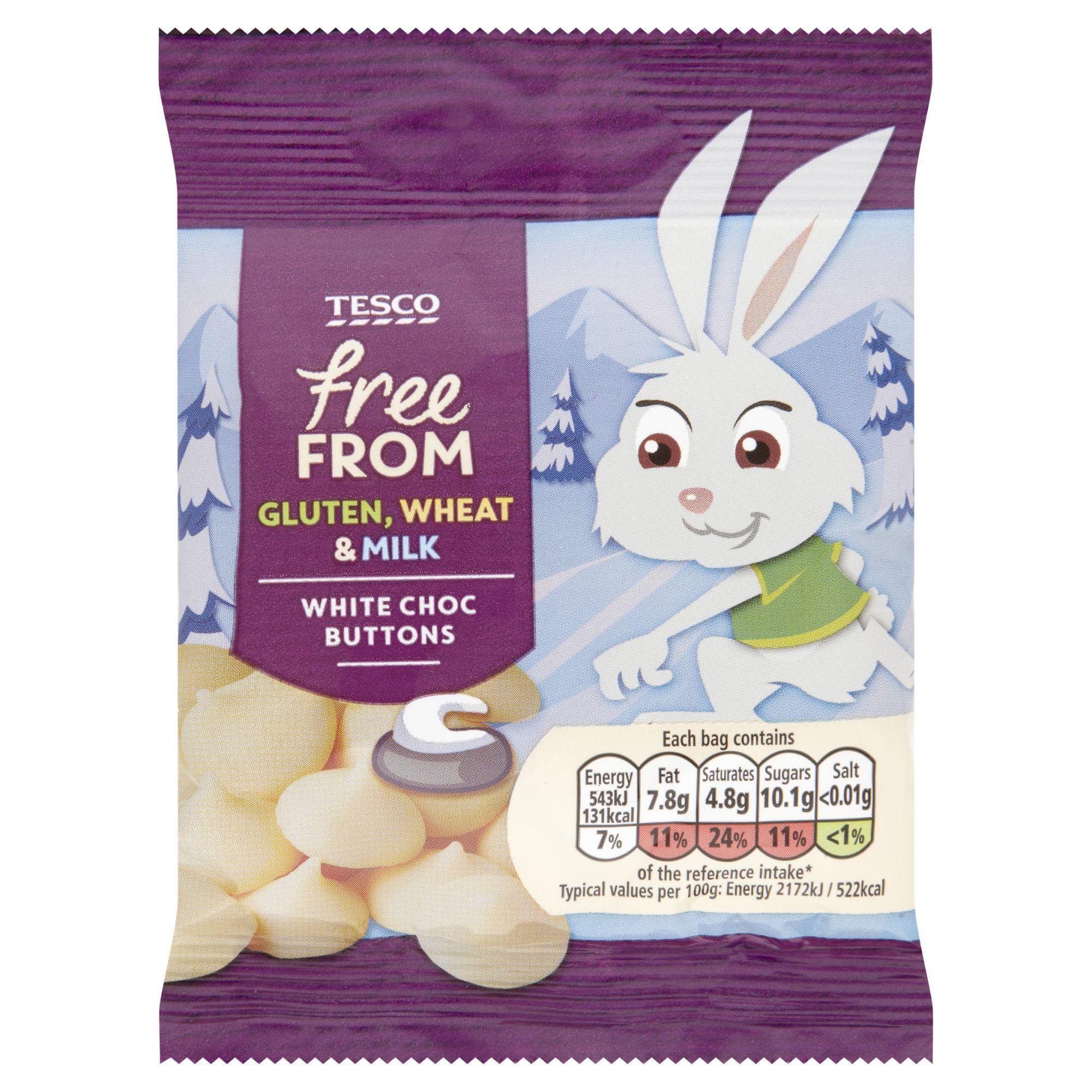 Rejoice Tesco Is Now Doing A Vegan Chocolate Selection Box For Christmas Vegan Supermarket Vegan Snacks Chocolate Buttons