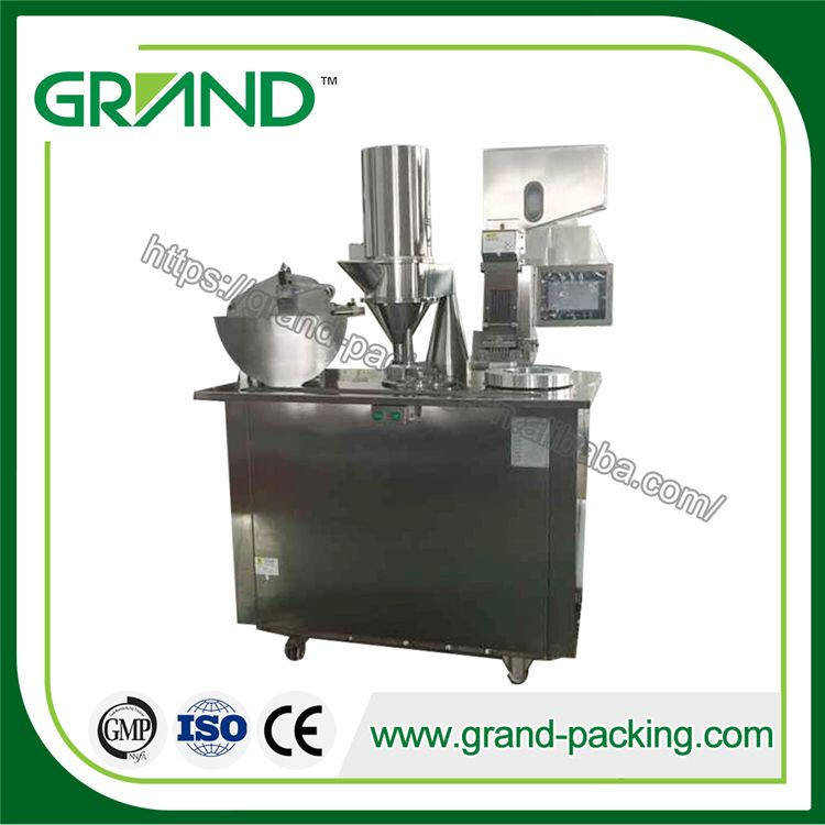 Pin On Pharmaceutical And Packing Machinery