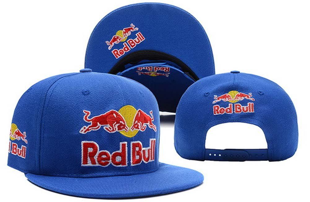 Red Bull Cap Red Bull Baseball Cap     See this great product.(It is ... 33b58aca804