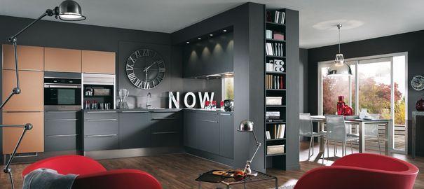cuisine quip e prix nouveau top 30 des meilleurs cuisinistes bydlen pinterest cuisine. Black Bedroom Furniture Sets. Home Design Ideas