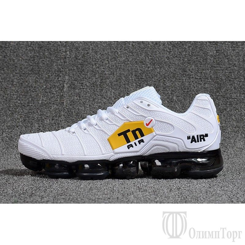 promo code 996d9 07827 Nike Air Max Plus Ns Gpx