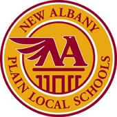 2014 15 Calendar For New Albany Plain Schools Http Www Napls Us Cms Lib07 Oh01914683 Centricity Shared District 20cale School Fund School Address New Albany