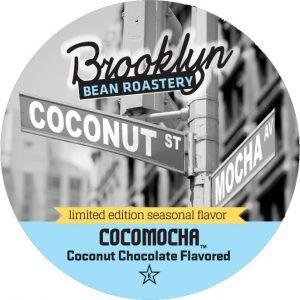 Cocomocha Coffee #GIVEAWAY - Heartbeats~ Soul Stains https://goo.gl/Hl0o17