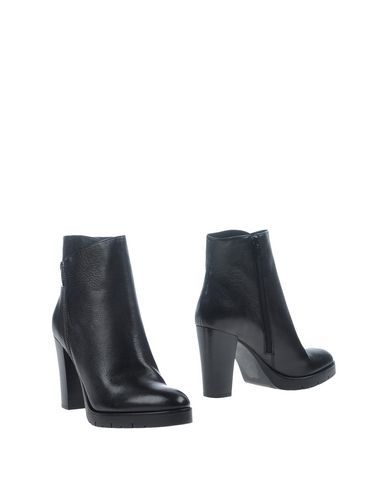 Ankle boot. Women's Ankle BootsBlack Boots. Bruno Premi ...