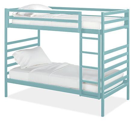 Room Board Fort Kids Steel Bunk Beds Modern Bunk Beds Loft Beds Modern Kids Furniture In 2020 Modern Bunk Beds Bunk Beds Modern Bed