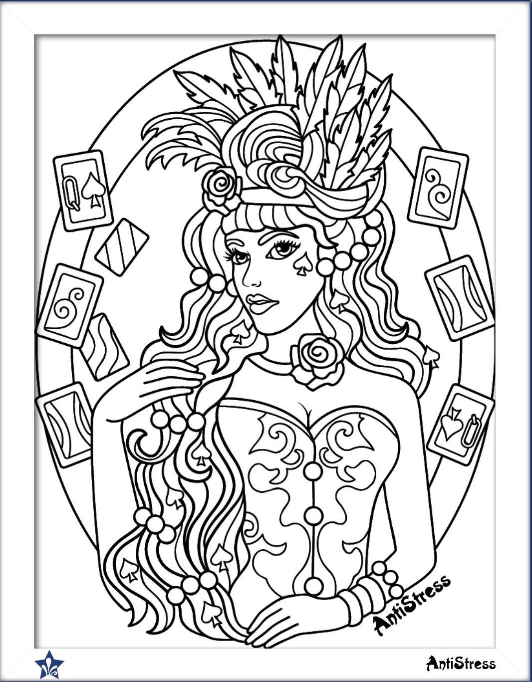 Pin de Val Wilson en Coloring pages   Pinterest   Pintar, Pinturas y ...